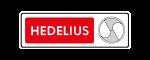Hedelius Production Workshop