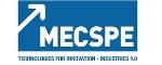 MECSPE 2020