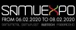 SAMUEXPO 2020 (Pordenone)