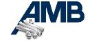 AMB 2020 - Internationale Ausstellung für Metallbearbeitung