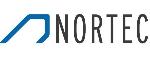 NORTEC 2020