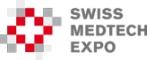 Swiss Medtech Expo 2021