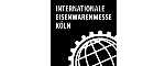 Internationale Eisenwarenmesse 2021