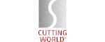 CUTTING WORLD 2020 – CANCELLED