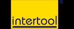 intertool 2020 – VERSCHOBEN