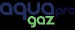 aqua pro gaz 2020
