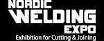 Nordic Welding Expo 2021