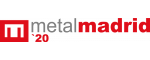 MetalMadrid 2020