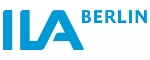 ILA Berlin 2020 – CANCELLED