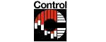 Control 2020 – CANCELLED