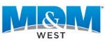 MD&M West