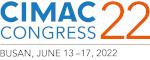 CIMAC Congress 2022