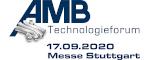 AMB Technologieforum