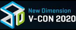 V-CON 2020