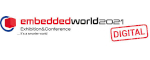 embedded world 2021 DIGITAL