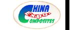 China Composites Expo 2021
