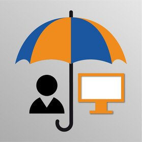 Fauser AG Wartungsvertrag: Der perfekte Schutz für Ihre Schaltzentrale