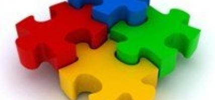 Kundenspezifische Steuerungslösungen