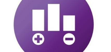 PROXIA OEE/KPI