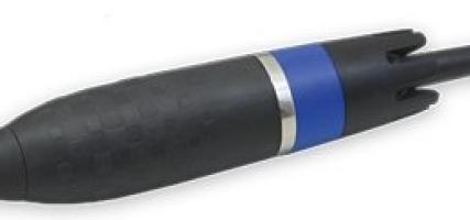 Elektroschleifer MTQ 100 MH