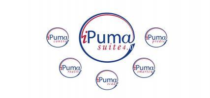 iPum@ Suite 4.0
