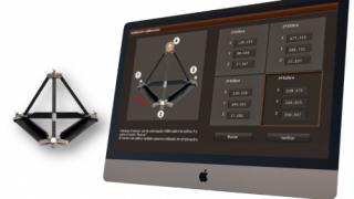 Innovalia Metrology amplía su gama de soluciones para Máquina herramienta con MH Check