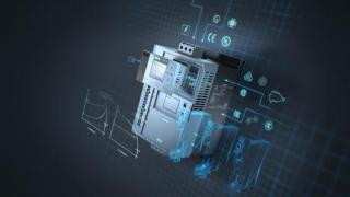 New generation of soft starters for simple to demanding drive requirements