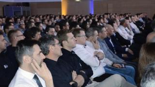 ISCAR startet weltweite Produktkampagne