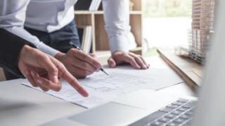 VDI-Seminar: Angebots- und Schnellkalkulation für Teile und Baugruppen