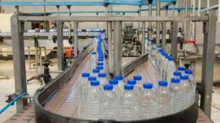 Sistemas de lubricación de sector alimentario: especial atención a sanida y limpieza