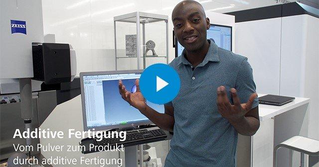 Wie kann ich die Qualität im 3D-Druck sichern?