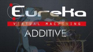 Eureka Additive - innovativ, einfach & vollautomatisch!
