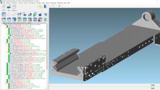TICC – die Kalkulationssoftware für Montagebaugruppen mit wissensbasierter Datenbank