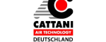 Cattani Deutschland GmbH & Co KG