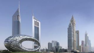 Innovative Architekturprojekte für die AEC Excellence Awards 2018 gesucht