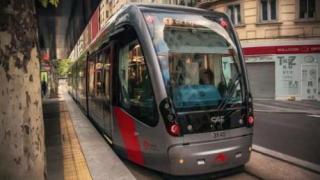 Schmierung von Rädern und Schiene bei Eisenbahnen: Wohlbefinden, Einsparung und Ökologie