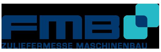 Messe FMB Süd Augsburg: 07.11. - 09.11.2018