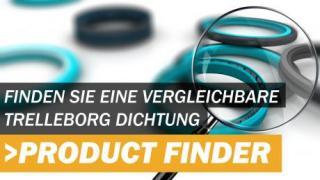 Entdecken Sie unseren Product Finder!