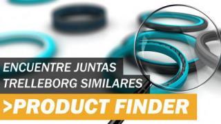 ¡Descubra nuestro Product Finder!