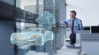 Siemens strengthens its digital enterprise leadership with acquisition of Mendix
