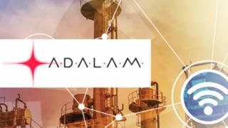 ADALAM, un proyecto Horizon 2020 que finaliza con éxito.