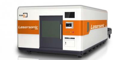 Lasersonic 3015 Pro