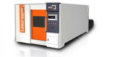 Lasersonic 6025 B