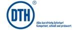DTH-Dichtungstechnik
