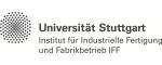 IFF - Universität Stuttgart