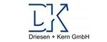 Driesen & Kern