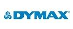 Dymax Europe GmbH