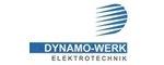 Dynamo Betriebsgesellschaft