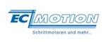 EC Motion