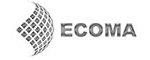 Ecoma Maschinenbau